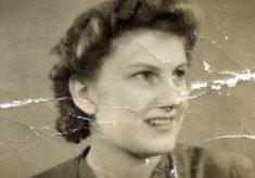 Jean Kirk