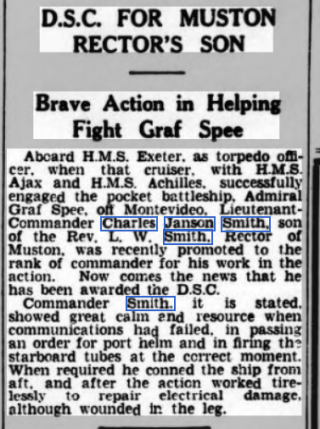 Grantham Journal, March 1st 1940 | British Newspaper Archive