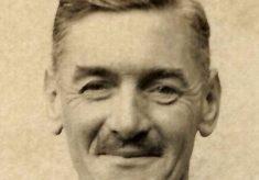 Arthur Charles Wright